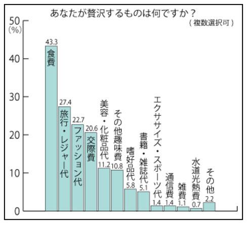 yd_setuyaku2.jpg