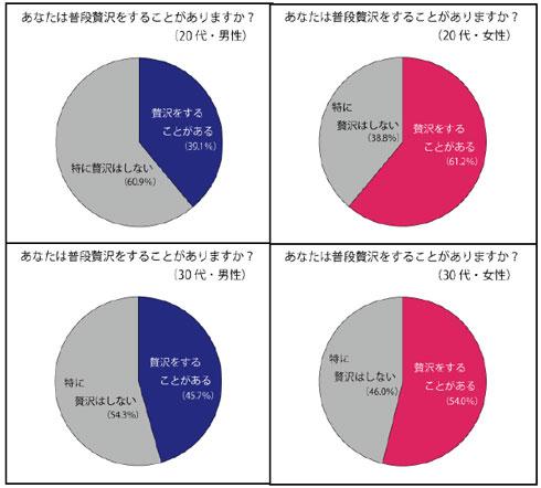yd_setuyaku3.jpg