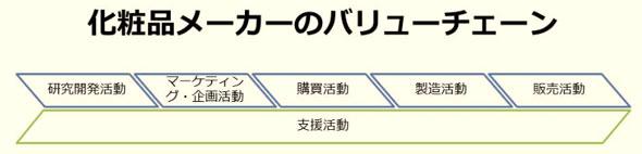 yd_mayama1.jpg