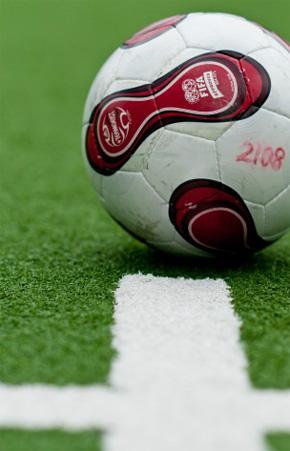 yd_soccer.jpg