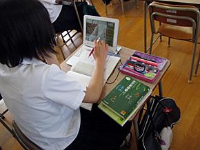 ks_school01.jpg