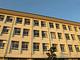 佐賀県の「ICT教育」——公開授業に見る成果と課題