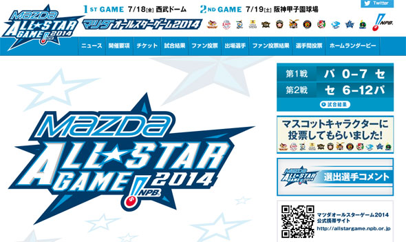 yd_sports1.jpg