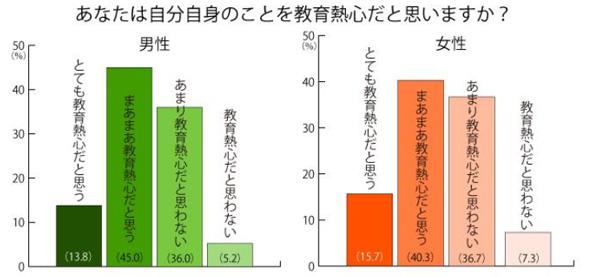 yd_kyouiku1.jpg