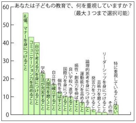 yd_kyouiku2.jpg
