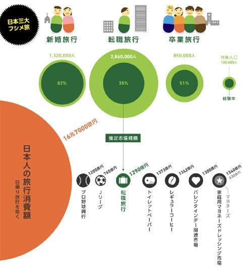 yd_trip1.jpg