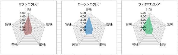 yd_suzuki2.jpg