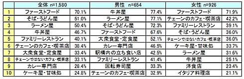 yd_asahi1.jpg