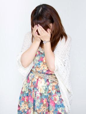 yd_takeuchi1.jpg