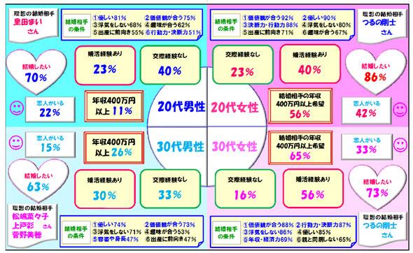 yd_kumiko1.jpg