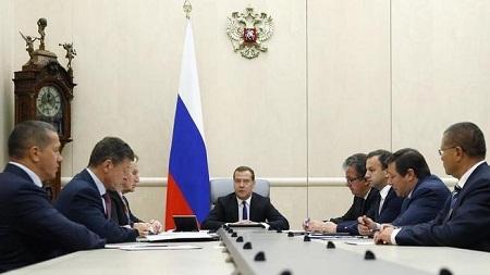 ロシアの機嫌を損ねると、世界で「エネルギー危機」が起こる? (1/2)