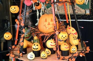 ks_halloween.jpg