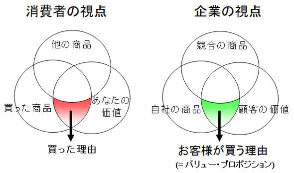 yd_nagai1.jpg