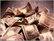 住商ショック「利益2400億円」吹っ飛ぶ……「シェールオイル」の投資リスク