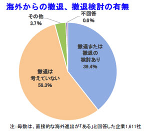 yd_teikoku1.jpg