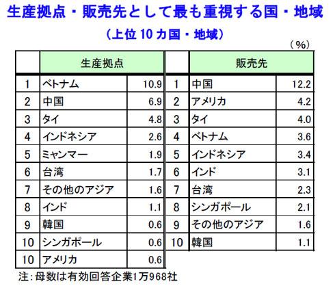 yd_teikoku3.jpg