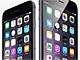 新型iPhone、最もユーザー満足度が高いキャリアは?