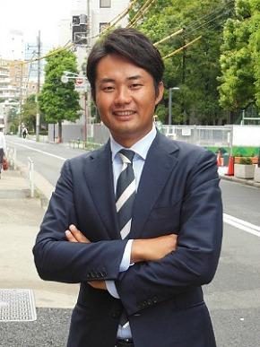 ks_taizou.jpg