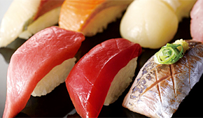 コロワイドは「鮮魚」を事業ポートフォリオに加えた(写真はイメージ)