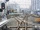 「普段と同じ」をさりげなく 東急多摩川線の「キヤノンダイヤ」が見事