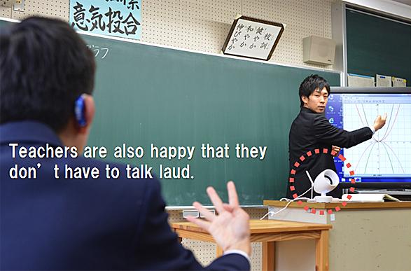 yd_fukuoka5.jpg