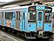 新幹線と競え! 並行在来線にも特急列車が必要だ
