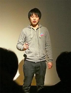 yd_guno1.jpg