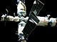 衛星写真を巡る新旧企業たちの攻防