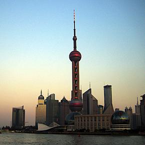 中国進出する企業にとって「現地化」は永遠のテーマか(写真はイメージです)