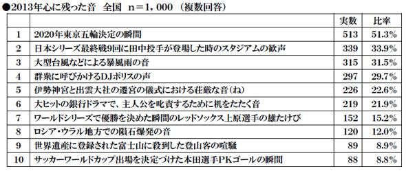 yd_oto2.jpg