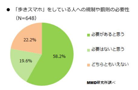 yd_mmd2.jpg