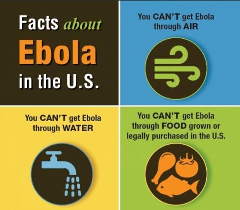 ks_ebola.jpg