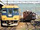 「きかんしゃトーマス」は成功、自治体とは絶縁寸前? 大井川鐵道に忍び寄る廃線の危機