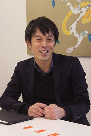 ay_terada01.jpg