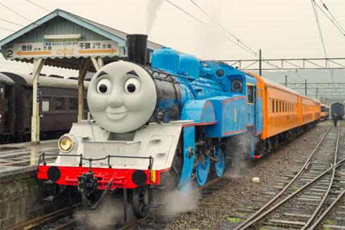 2015年の鉄道業界はどうなる? 楽しい一年になりそうだ(後編):杉山 ...