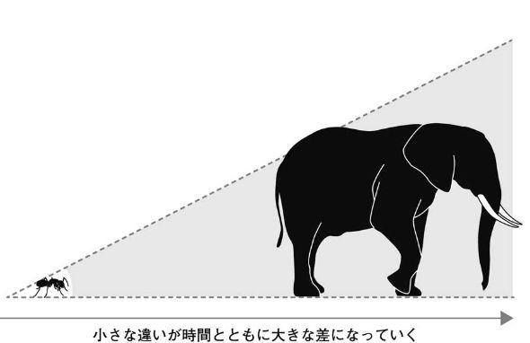 ks_image01.jpg