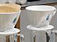 日本初上陸のブルーボトルコーヒー、品質管理に強いこだわり