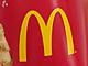 日本マクドナルド、2014年純利益は218億円の大幅赤字に