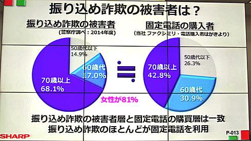 yd_fujii2.jpg