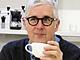 ブルーボトルコーヒー創業者が語る、日本進出が必須だった理由