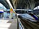 試乗して分かった北陸新幹線の「ビジネス力」