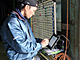 トヨタ自動車が農業支援を強化 JAグループ愛知と提携