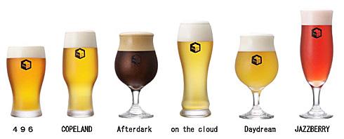yd_beer6.jpg