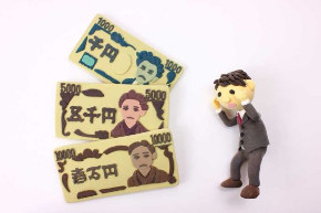 ks_money.jpg