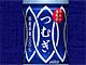 低迷する烏龍茶市場に輝きを再び 日本コカ・コーラの挑戦