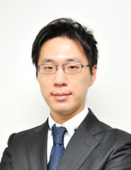 楽天証券経済研究所の土信田雅之氏