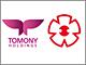 大阪経済圏でシェア伸ばせるか トモニHDと大正銀行の経営統合