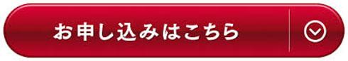 490_banner.jpg
