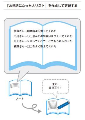 ks_yaruki02.jpg