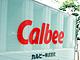 カルビー、15年3月期は過去最高益も「10勝5敗」と松本会長